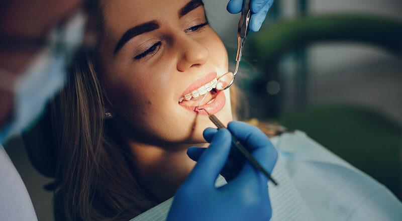 impacto del covid 19 en la demanda de servicios dentales